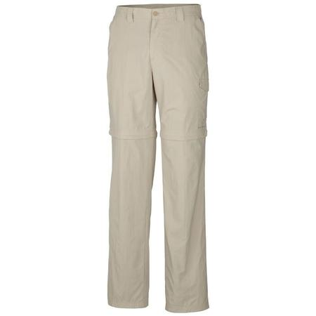 COLUMBIA BLOOD + GUTS CONV PANT