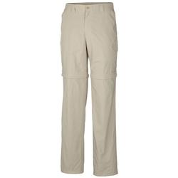 COLUMBIA BLOOD + GUTS CONV PANT FOSSIL