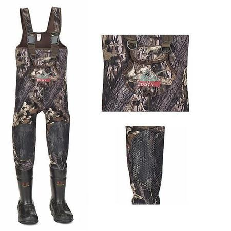 ITASCA LITTLE SHOOTER WADER