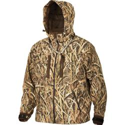 DRAKE GUARDIAN REFUGE JACKET BLADES