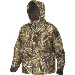 DRAKE GUARDIAN REFUGE JACKET MAX5