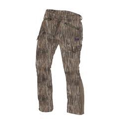 BANDED W`S DESOTO PANTS BOTTOMLAND