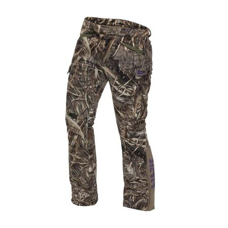 BANDED W`S DESOTO PANTS