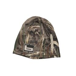 BANDED LWS BEANIE MAX5