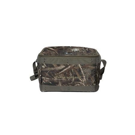 BANDED 24 PACK COOLER