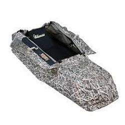 AVERY OUTFITTER LAYOUT BLIND MAX5