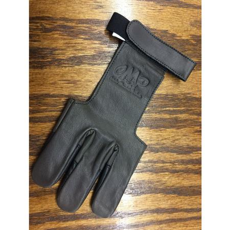 OMP MOUNTAIN SHOOTERS GLOVE