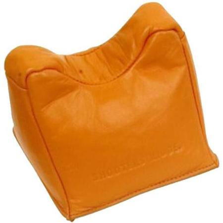 CHAMPION LEATHER STEADY BAG