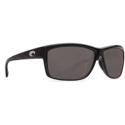 COSTA MAG BAY 580P GLASSES BLACK