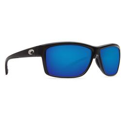 COSTA MAG BAY 580 GLASSES BLACK