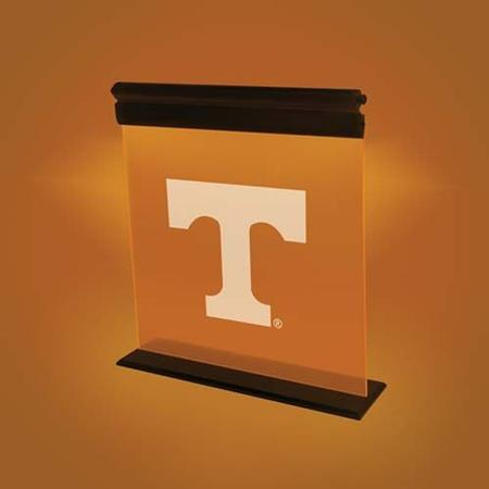 AES TENNESSEE ACRYLIC LED LIGHT
