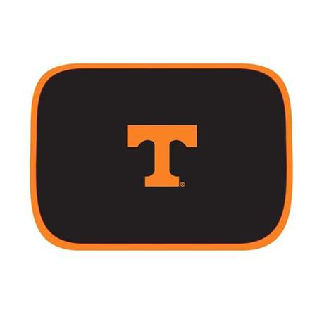 AES TENNESSEE LAPTOP SLEEVE