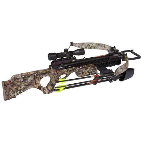 EXCALIBUR GRIZZLY CROSSBOW