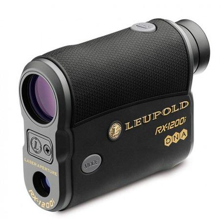 LEUPOLD RX-1200I RANGE FINDER