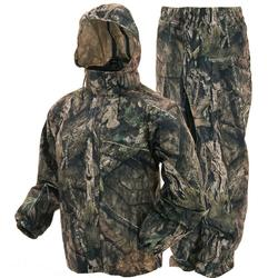 FROGG TOGGS ALL SPORT CAMO SUIT COUNTRY
