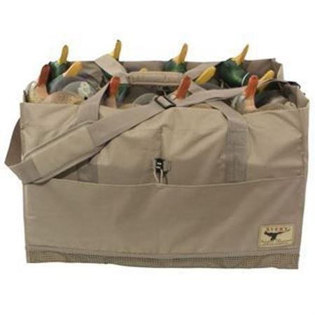 AVERY 6-SLOT FB HONKER BAG