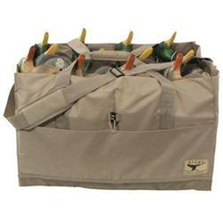 AVERY 6-SLOT FB HONKER BAG KHAKI