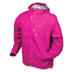 FROGG TOGGS JAVA TOAD 2.5 JKT HOT_PINK