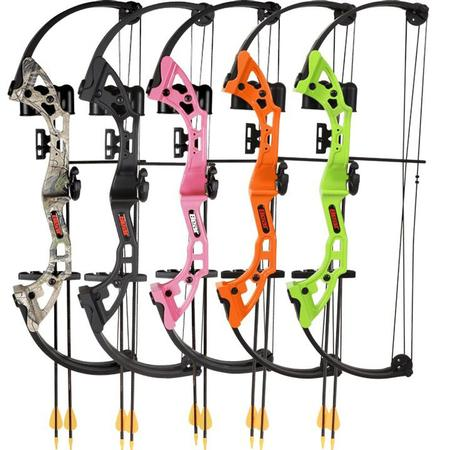 Final Flight Outfitters Inc | Bear Archery Cajun Bowfishing Reel