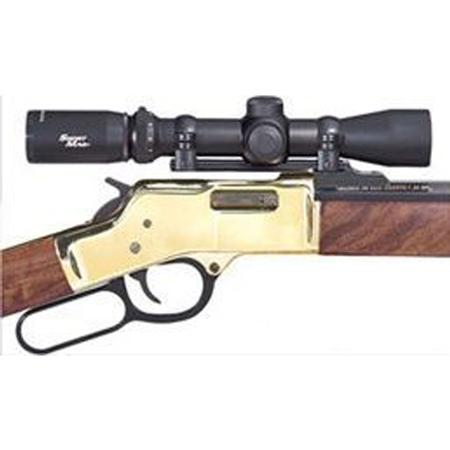 HENRY BIG BOY SCOPE MOUNT