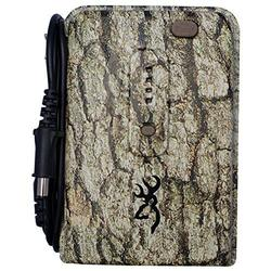 BROWNING CAMERA POWER PACK CAMO