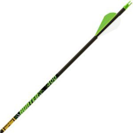 GOLD TIP HUNTER 340 XT ARROWS