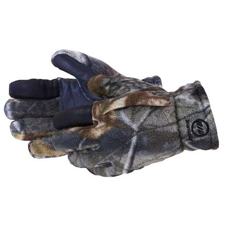 MANZELLA HUNTER GLOVE