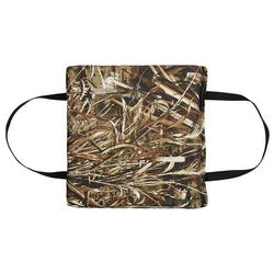 ONYX CAMO THROWABLE CUSHION REALTREE_MAX5