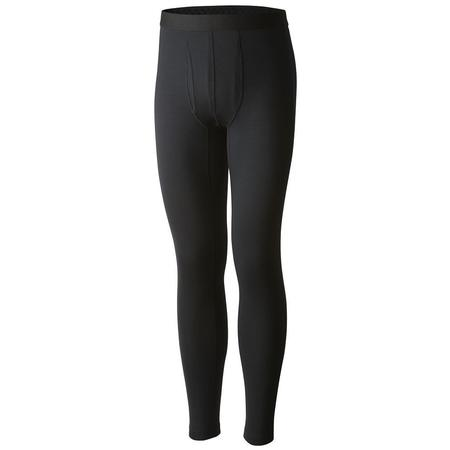 COLUMBIA HEAVYWEIGHT II TIGHT