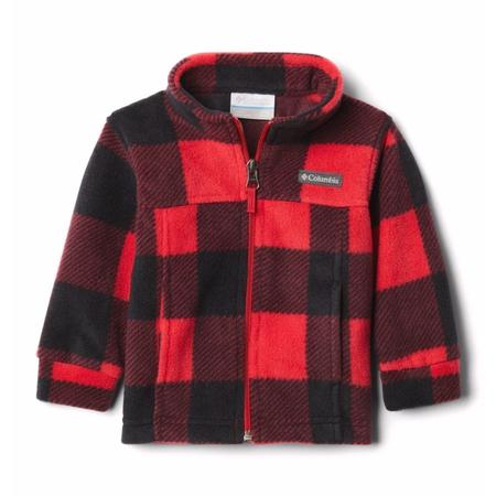 COLUMBIA BABY ZING 3 FLEECE