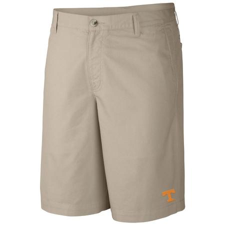 COLUMBIA TENN. BONEHEAD SHORT