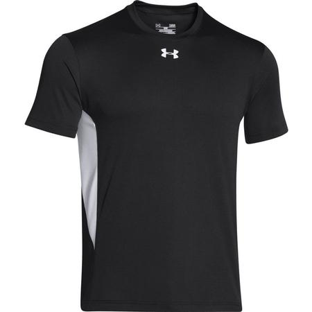 UNDER ARMOUR ZONE T