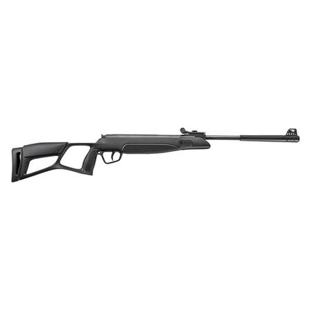 STOEGER X3 YOUTH AIRGUN