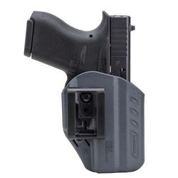 BLACKHAWK ARC IWB HOLSTER URBAN_GRAY