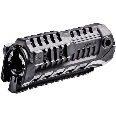 CAA AR15/M16 HANDGUARD SET