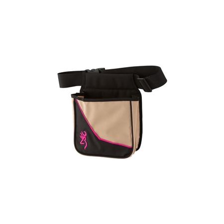 BROWNING CIMMARON 2 SHELL POUCH