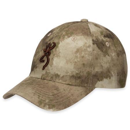BROWNING SPEED CAP