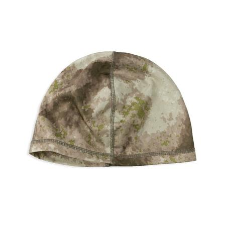 BROWNING SPEED PHASE BEANIE