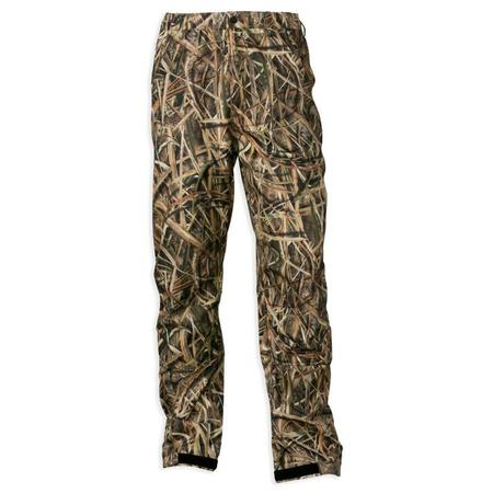a71d72454b9eb BROWNING WICKED WING WADER PANT