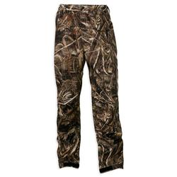 BROWNING WICKED WING WADER PANT MAX5