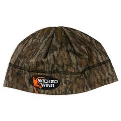 BROWNING WICKED WING BEANIE BOTTOMLAND
