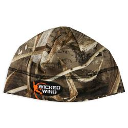 BROWNING WICKED WING BEANIE MAX5