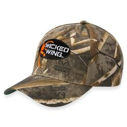 BROWNING WICKED WING CAP MAX5