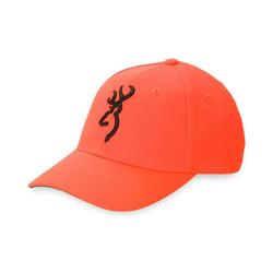 BROWNING 3D SAFETY CAP BLAZE