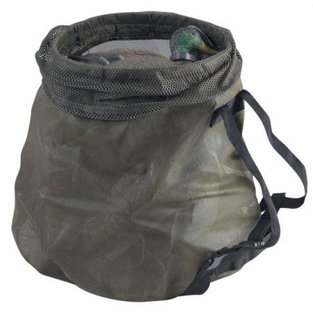 DRAKE BIG MOUTH DECOY BAG