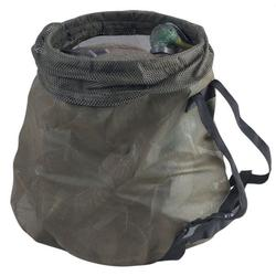 DRAKE BIG MOUTH DECOY BAG OLIVE