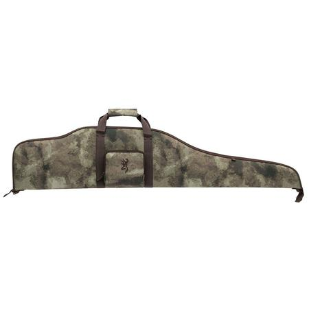 BROWNING FLEX RIFLE CASE