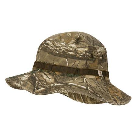 BROWNING COOPER BUCKET HAT