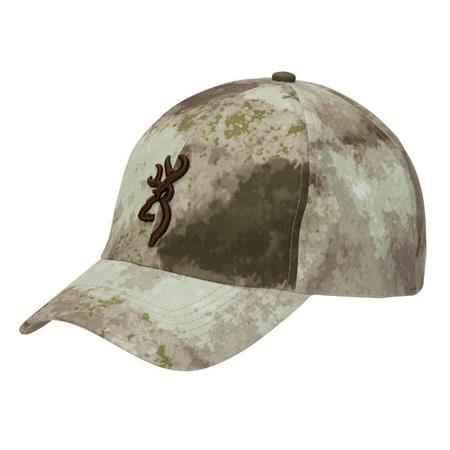 e1d6e56287b54 BROWNING JAVELIN CAP Browning Javelin Cap  17.00 · BROWNING COOPER BUCKET  HAT