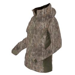 BANDED W`S WHITE RIVER JACKET BOTTOMLAND